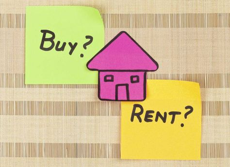 Real estate or stocks – which will make you richer?