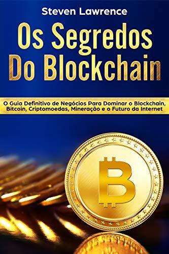 criptomoeda onde investir online empresas de compra e venda de bitcoins no brasil