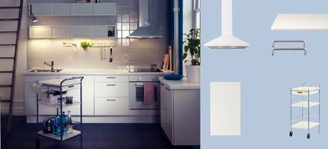 Buy Furniture Malaysia Online Project 62 Aman Putri Ikea Kitchen