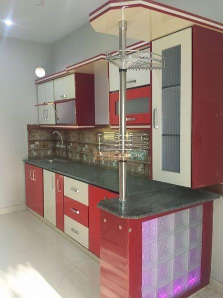 Fancy Apartment For Sale Karachi Apartment Kitchen Kitchen Cabinets For Sale Kitchen Design Modern Small