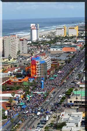 Pics Of Rosarito Mexico If You Need To Contact Us Please Drop Us - Google maps us border to rosarito mexico