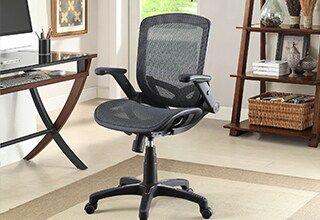 Costco Computer Chair In 2020 Chair Office Guest Chairs Office Chairs Australia