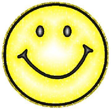 Bilder smilys ジ Smiley
