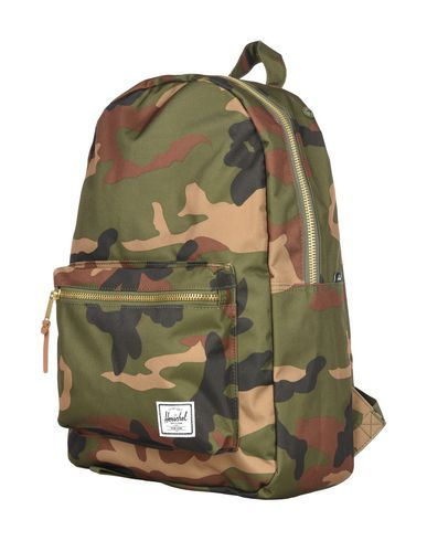 5863861cc49 HERSCHEL SUPPLY CO. Backpack   Fanny Pack.  herschelsupplyco.  bags   polyester  backpacks