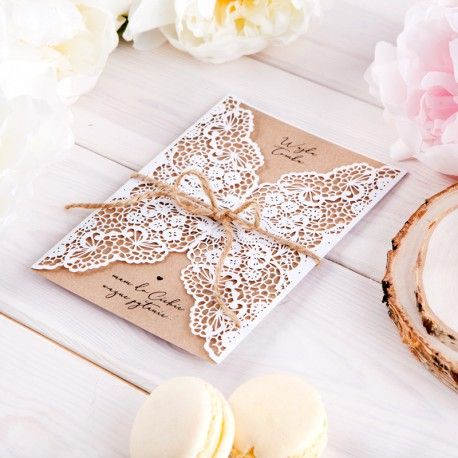 Pin By Leonkameleon Pl On Prosba O Bycie Rodzicem Chrzestnym Gift Wrapping Gifts Wrap