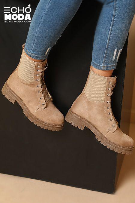 أحدث 10 موديلات بوت شتوي نسائي 2021 Best Winter Boots Winter Boots Women Womens Boots