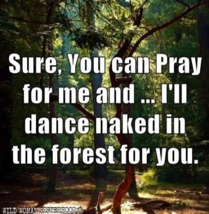 Best Nature Trees Quotes Wild Women Ideas Nature Quotes Mother Nature Quotes Forest Quotes
