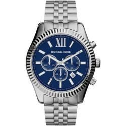 Armbanduhren Michael Kors Herrenuhr Uhren Herren Und Michael Kors Uhr