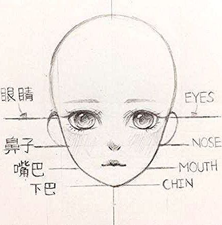 Anime Animeaesthetic Animeboy Animedrawings Animewallpaper Animecute Animeguys Animememe In 2020 How To Draw Anime Eyes Anime Drawings Anime Drawings Tutorials