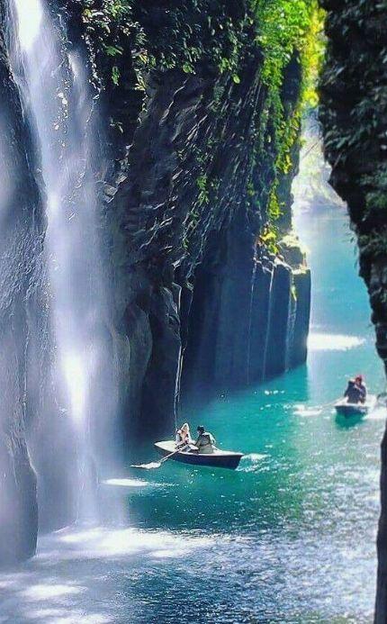 Travel inspiration - #Inspiration #travel
