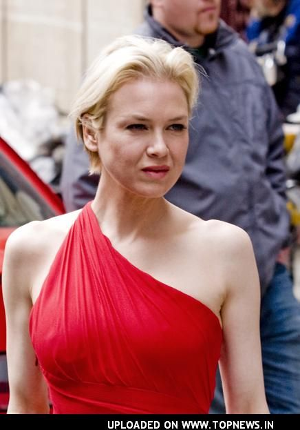 When Was Renee Zellweger Hot Renee Zellweger Hot Sexy Pics And Wallpapers Actress Renee Zellweger Pinterest Renee Zellweger Sexy And Actresses