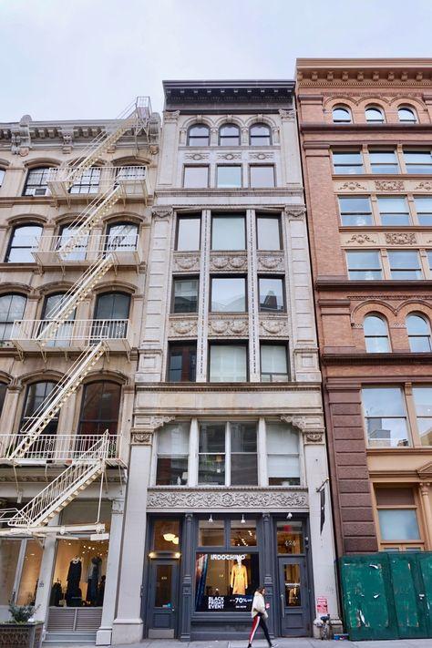Living In New York, City Living, Nyc, New York Photography, Grunge Photography, Urban Photography, Photography Poses, Nature Photography, Travel Photography