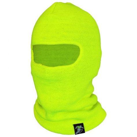 Men Women Sweat Wicking Beanie Skull Cap Quick Dry  Cycling Hat Wrap Rag New LM