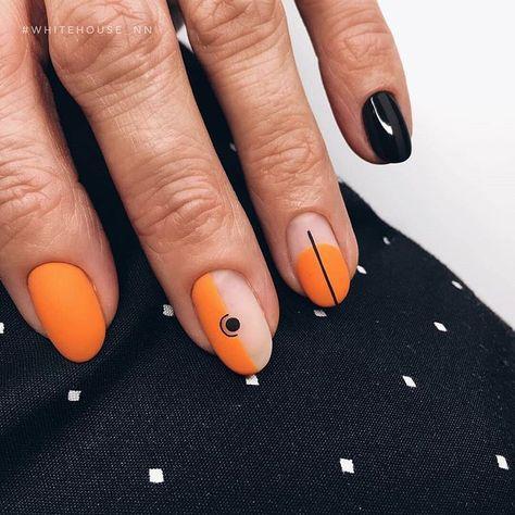 Here's four ideas pertaining to nail hardener diy