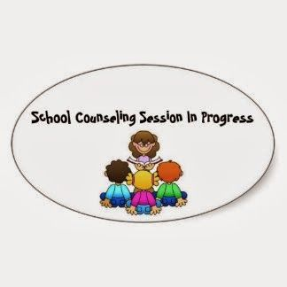 It's What We Do as School Counselors!