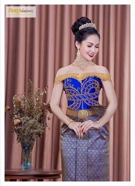 Berenice, new \'Bond girl\' breaks stereotypes | Khmer European ...