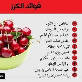 Instagram Photo Feed Food Healthy Health
