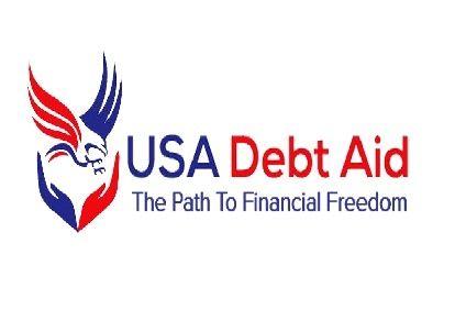 Usa Debt Aid Usadebtaid Profile Pinterest