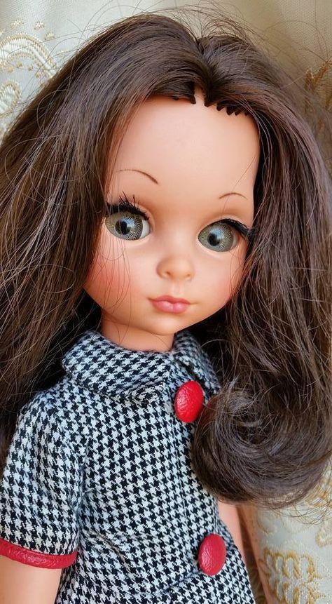 bambole furga ebay