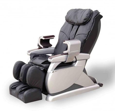Brilliant King Kong Massage Chair Chair Massage Chair Electric Massage Chair