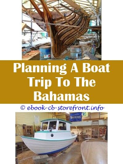 6 Creative Cool Tricks Aluminium Boat Building Wooden Boat Building Tasmania Boat Building Stem Challenge Hms Dreadnought Ship Boat Model Boat Plan Model Boat En 2020