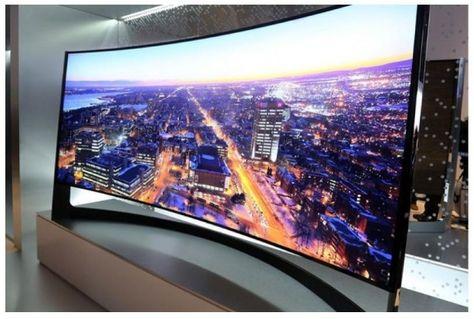 Televisor Es De Salida Porque Proyecta Una Imagen O Video