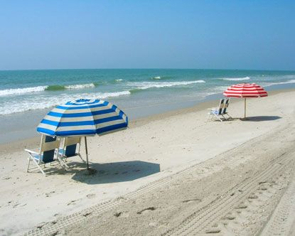 8 Best Seabrook Island Sc Images On Pinterest Carolina Beach