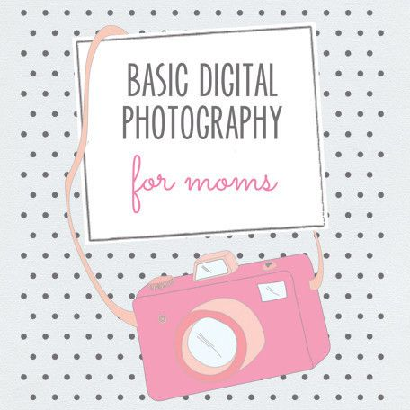 17 Best images about Photography education on Pinterest Aperture - sample instruction manual template