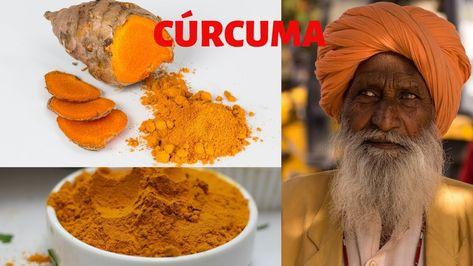 Cúrcuma Propiedades De La Cúrcuma Propiedades De La Curcuma Propiedades Remedios Naturales