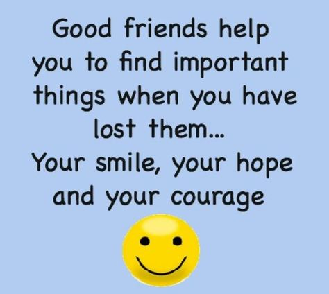 List of Pinterest thank you quotes for friends for helping ...