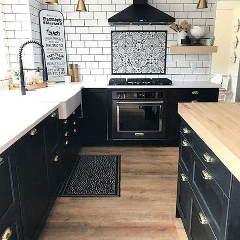 #kitchendecor