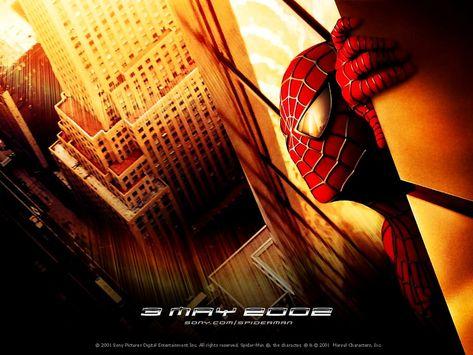 Imagem de fundo para celular Homem-Aranha, Design Gráfico, Computação Gráfica | Baixar Grátis