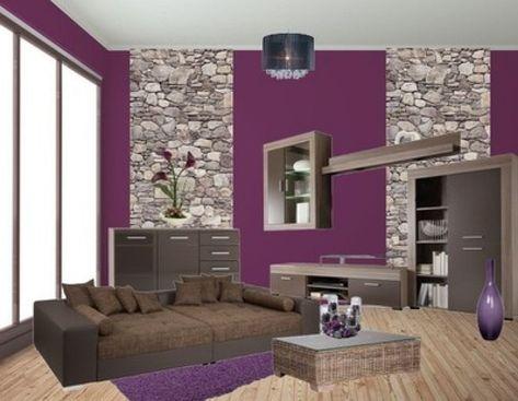 Moderne Wohnzimmer Couch Moderne Wohnzimmer Couch Garnitur Grau