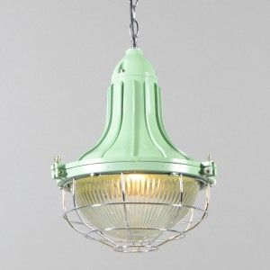 Cute  Best images about Lamps on Pinterest Beautiful Romantic and Receptions