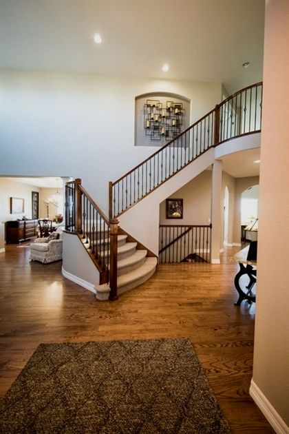 Home Business Forms Pet Sitting 3443 In 2020 Staircase Design Home Additions Home