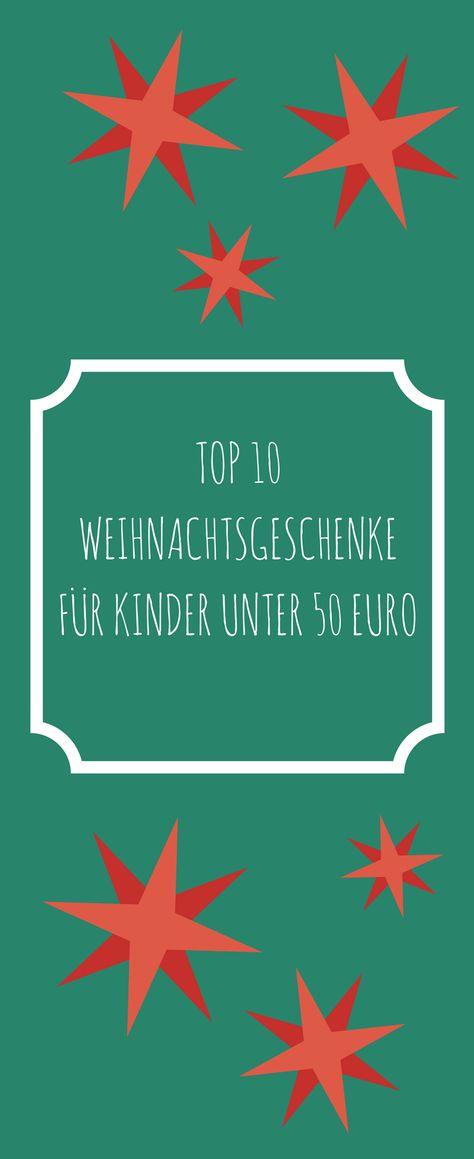 List of Pinterest erziehung jungen pictures & Pinterest erziehung ...
