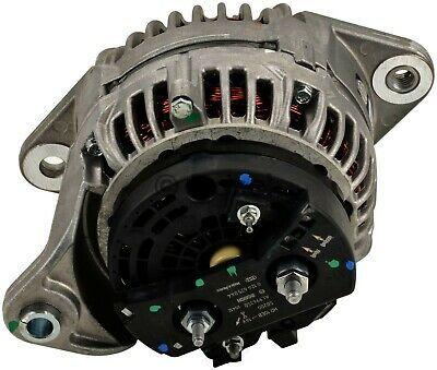 MUSTANG 4.6L DOHC 130 AMP ALTERNATOR 96 97 98 99 00