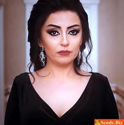Wap Sende Biz Afet Fermanqizi Seni Seven Varsa