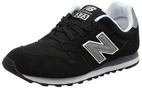 New Balance 373 un modelo icónico. | Zapatillas new balance ...