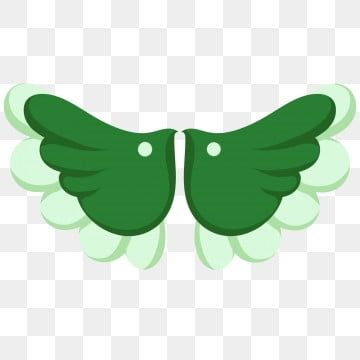 Hand Drawn Wings Illustration Feather Wings Angel Wings Beautiful Wings Beautiful Wings Cartoon Illustration Green Wings Png Transparent Clipart Image And Ps How To Draw Hands Feather Wings Cartoon Angel Wings
