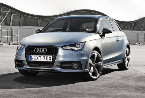 Wrong Color But When This Hits The Usa Its Mine It S The Audi