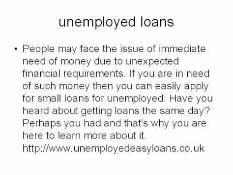 Pls payday loans dallas tx photo 10