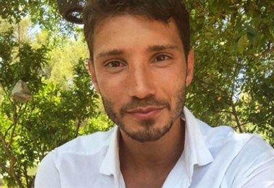 Spettacoli: #STEFANO #DE #MARTINO/ News: il fratello Davide in contatto con il papà di Emma Marrone?... (link: http://ift.tt/2cbJdqy )