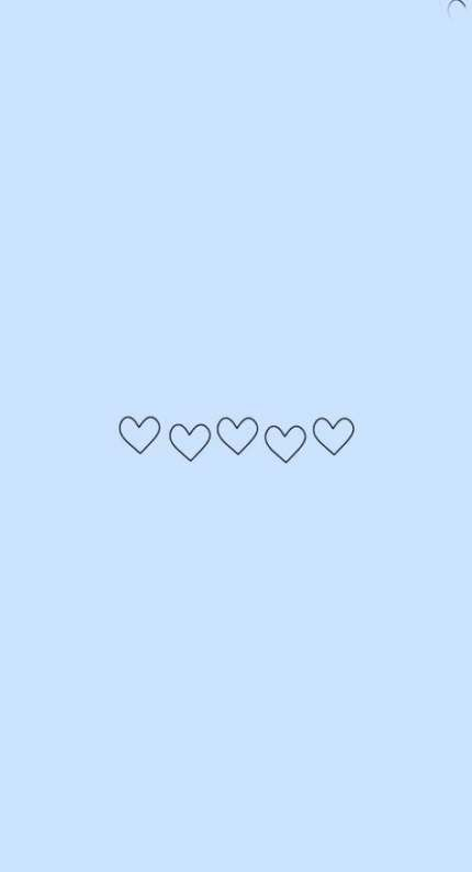 Aesthetic Wallpaper Iphone Blue Quotes 43 Ideas For 2019 Aesthetic Blue Ideas Iphone Aesthetic Iphone Wallpaper Apple Watch Wallpaper Wallpaper Quotes Blue wallpaper cute aesthetic