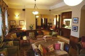 Weigh Inn Hotel Thurso Google Search Hotel Home Inn