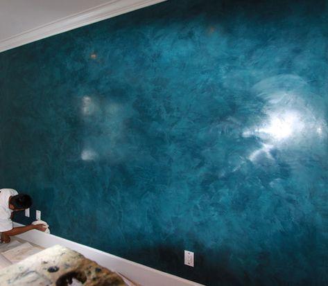 Idee Moderne Per Pitturare Casa.Pitturare Casa Guida Tecniche Colori Prezzi E Idee Plaster