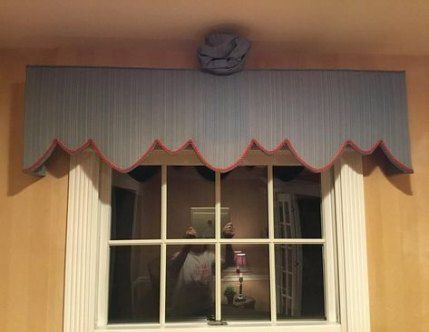 51 Ideas Sliding Door Blinds Cornice Boards Door Blinds Sliding Door Blinds Cupboard Doors Makeover