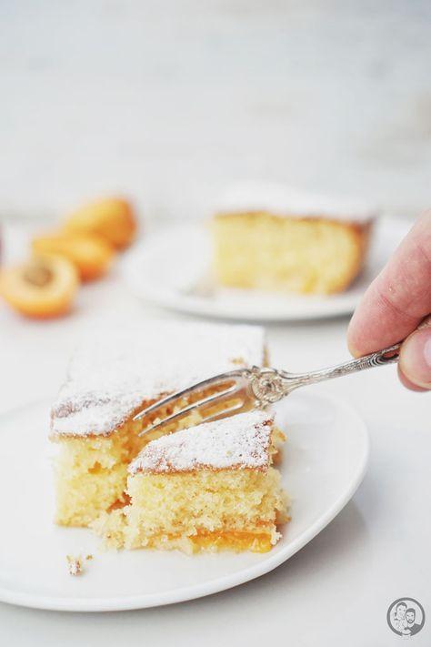 Ein Kuchenrezept Das Schnell Und Einfach Zubereitet Ist Ist Doch Immer Das Besten Wenn Es Dann Noch Von Der Frucht Her Komplet Kuchen Rezepte Kuchen Lecker