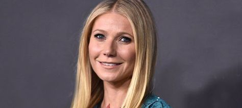 Te contamos por qué GwynethPaltrow va a resolverte la vida: https://t.co/prHNjbBYDW #Cosmopolitana de AnaUrena https://t.co/D0tz60rT1C
