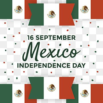 Flat Design Frame Border Mexico National Flag To Celebrate Mexico Independence Day At 16 September Design Country Symbol Png And Vector With Transparent Back Print Design Template Graphic Design Templates Creative